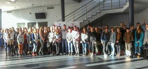 teatr-gim-3