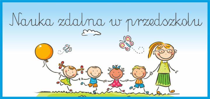 Archiwa: Zerowka - Starszaki - Szkoła Podstawowa im. ks. Jana Reca ...